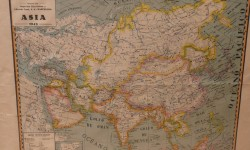 6 MAPAS PALUZIE 1942 (1)
