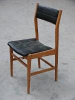 6 sillas 120 €