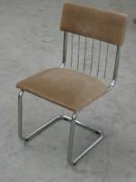 6 sillas 400 €