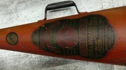 ANTIGUO extintor 300 €