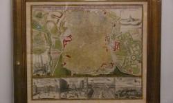 MADRID 1730 Homman