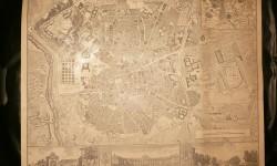 MADRID 1846