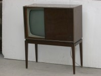 TELEVISION  1970  350 €
