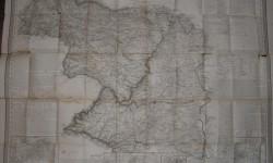 ZAMORA 1856
