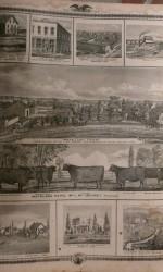 Litografía 1845 (1)