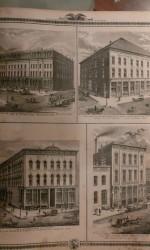 Litografía 1845 (2)