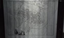Mapa Vicenza