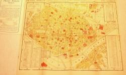 Sevilla 1930