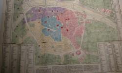 Valencia 1840