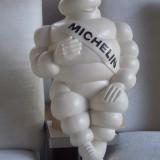 ORIGINAL muñeco Michelín