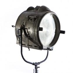 arco bruto  200 amp - años 1920 - 6.000 €