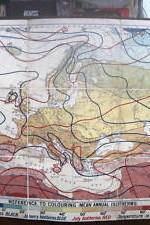 europa mapa entelado  120x100 -  150 €