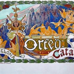 orfeo catalan cartel